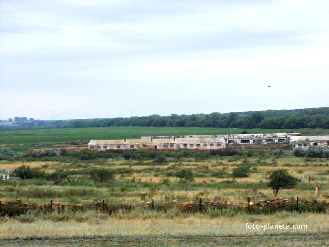 Кайл 13 тептярских деревень учалинского района имангулово тут находятся высочайшие