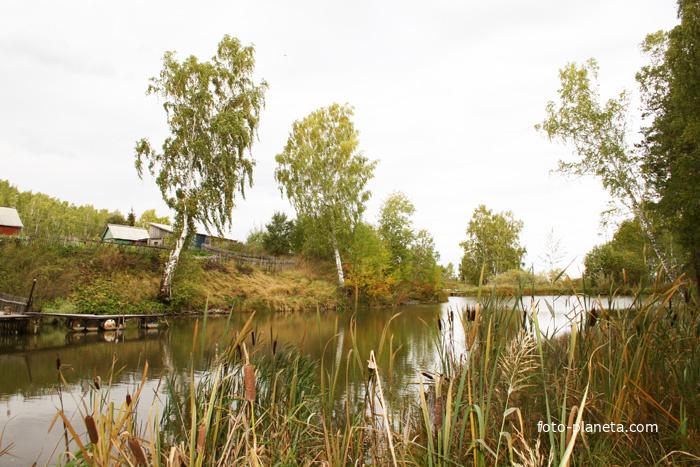 платная рыбалка в ленинске кузнецком