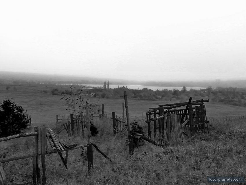 фото на хуторе