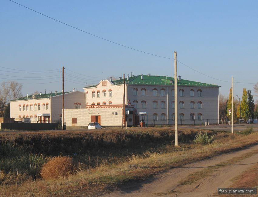 7 детская больница на орловской