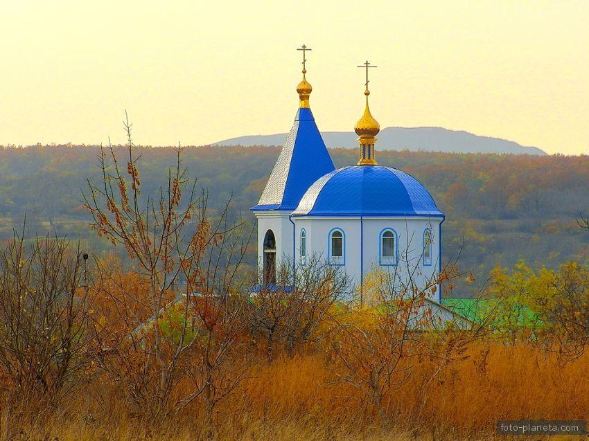 знакомства горловка донецкая область украина