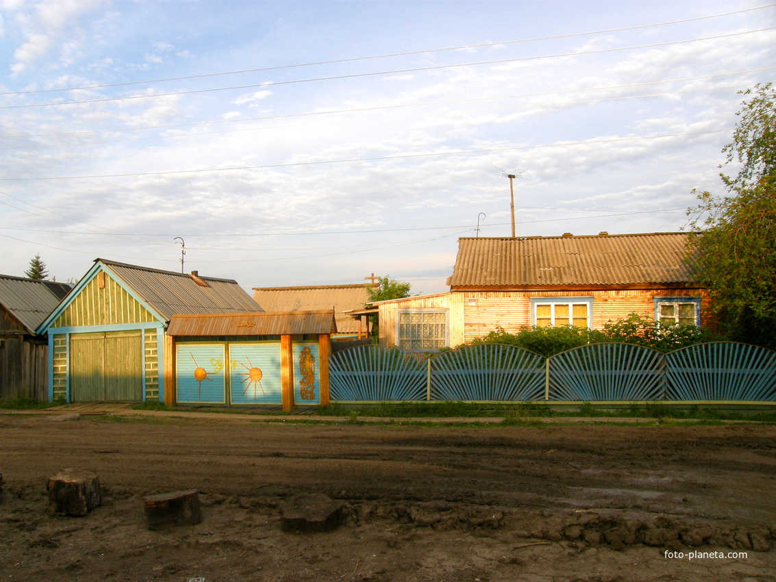 знакомства красноярский край богучанский район
