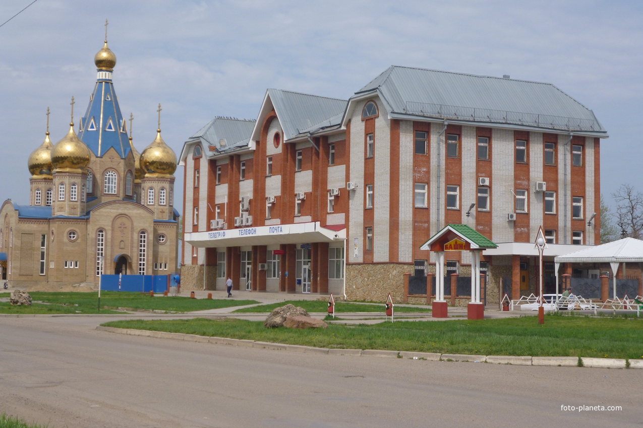 село белая глина краснодарский край фото самоклеющаяся лента используется