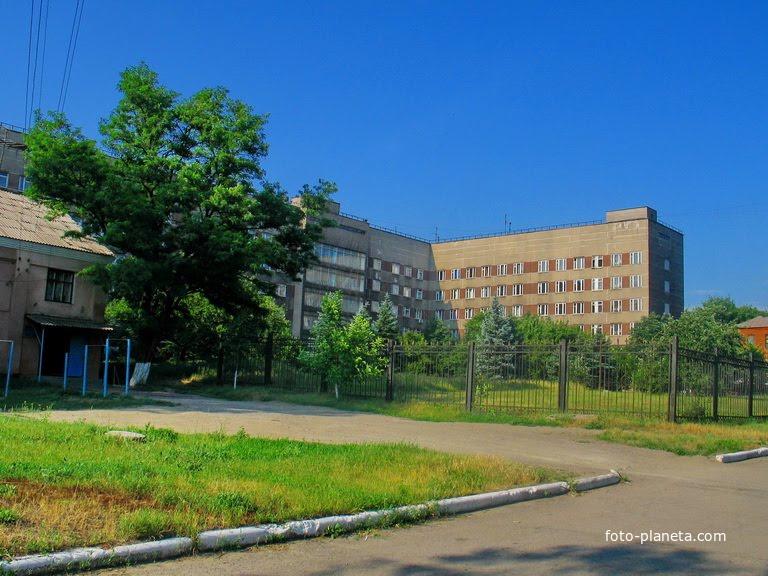 Храм при больнице святого владимира расписание