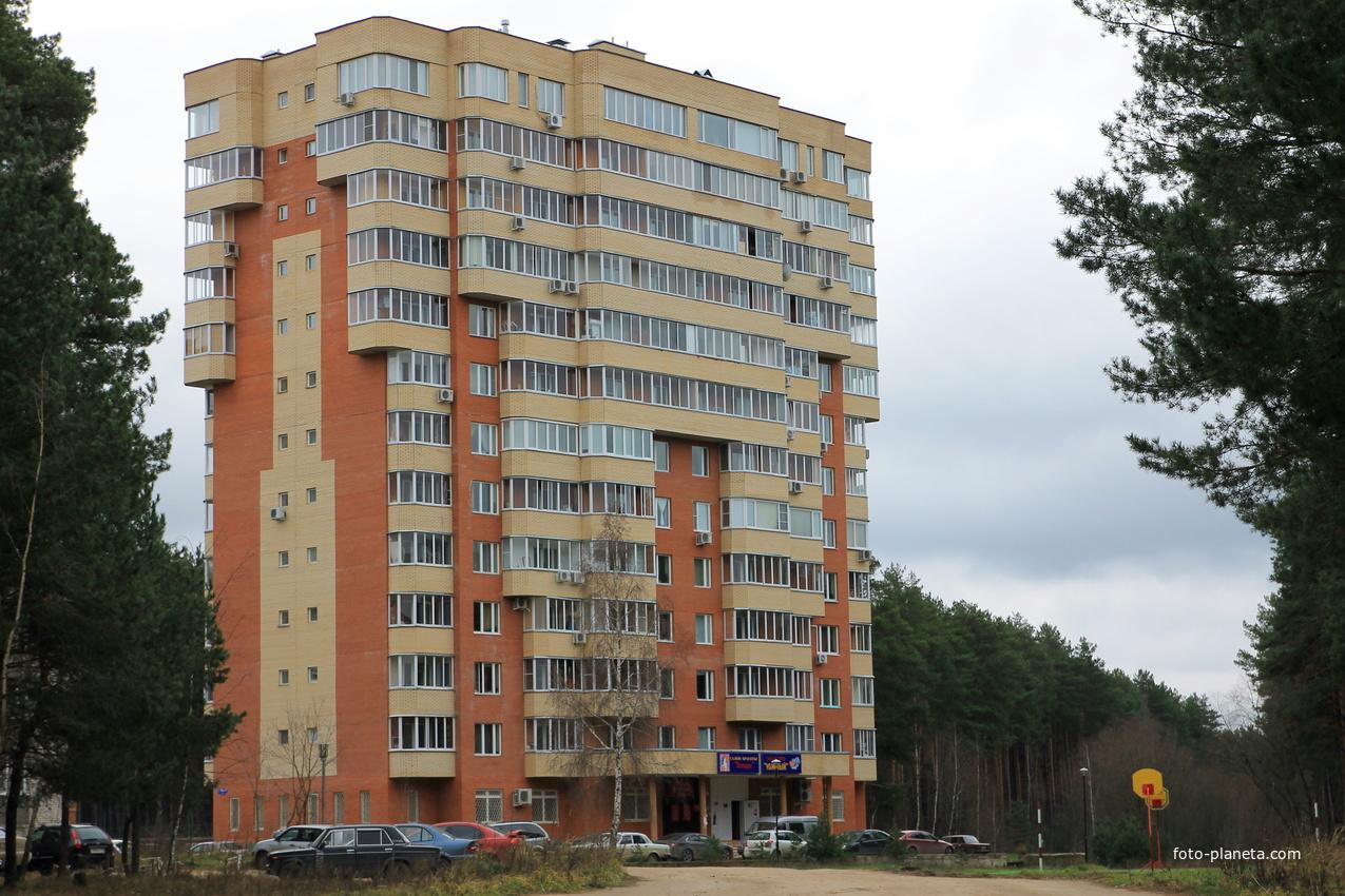 знакомства московская область протвино