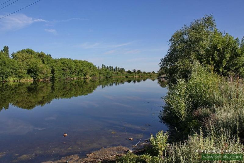 клев в нижнегнутове волгоградской области на 5 дней