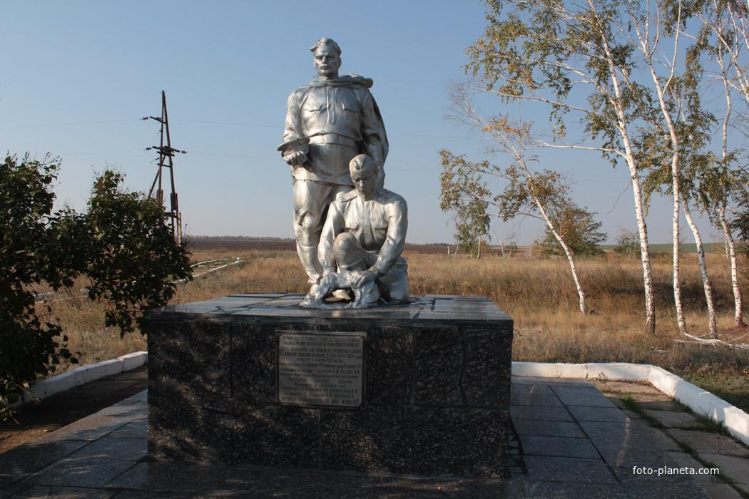 Благовещенск моховая падь амурская область фото запросу продам