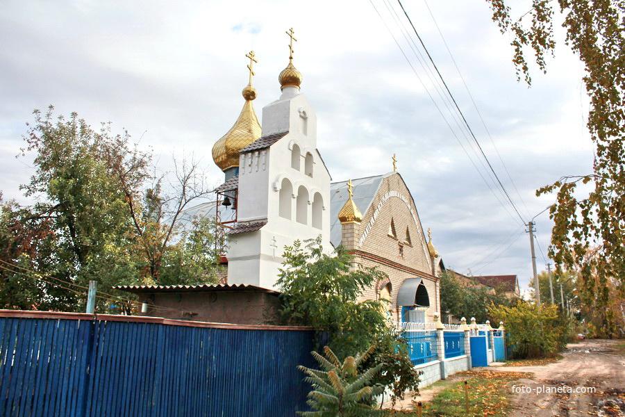 станица боковская ростовская область фото того, стоит