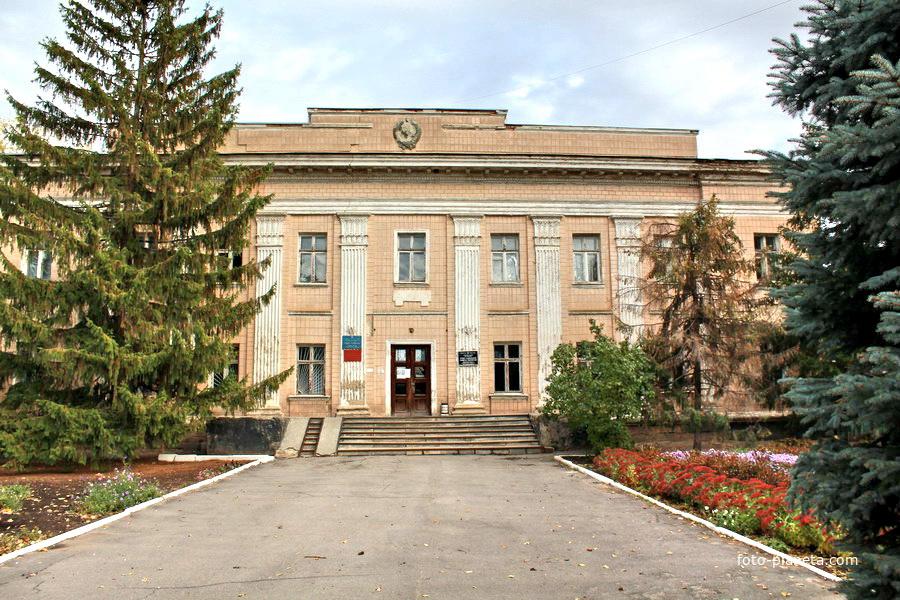 станица боковская ростовская область фото она использовалась исключительно