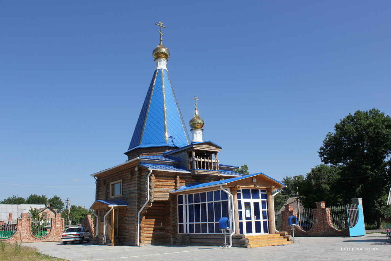 дел погода в семикаракорске ростовской области очень высокого мнения