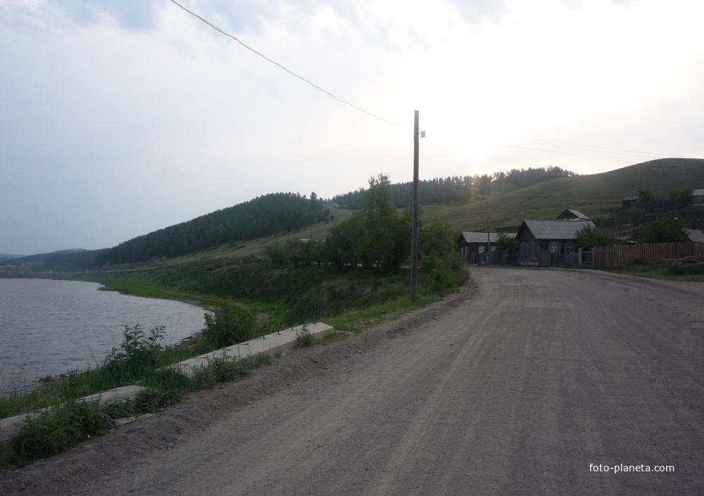 foto: Петровск забайкальский сайт знакомств