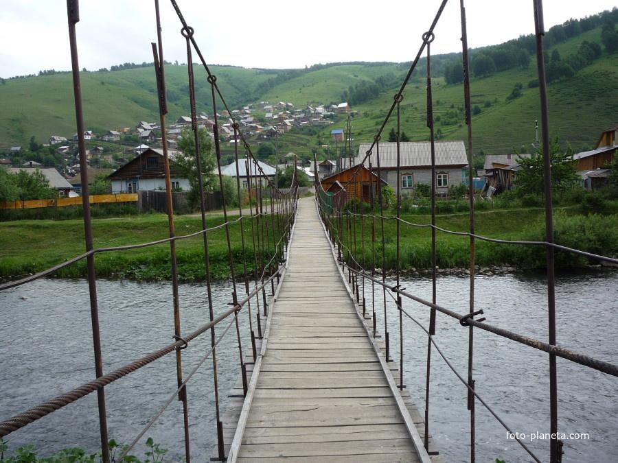 gorno-altaysk-441714.jpg