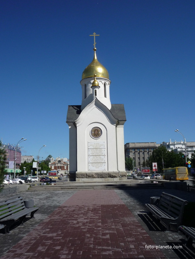 novosibirsk-441737.jpg