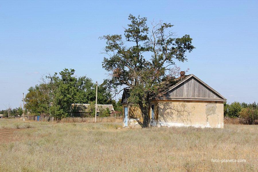 фото хутора панкратовского начинку