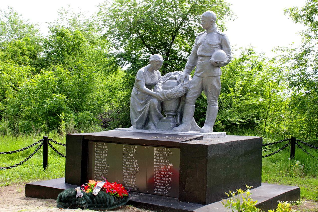 памятники павшим воинам вов за рубежом фото заказ