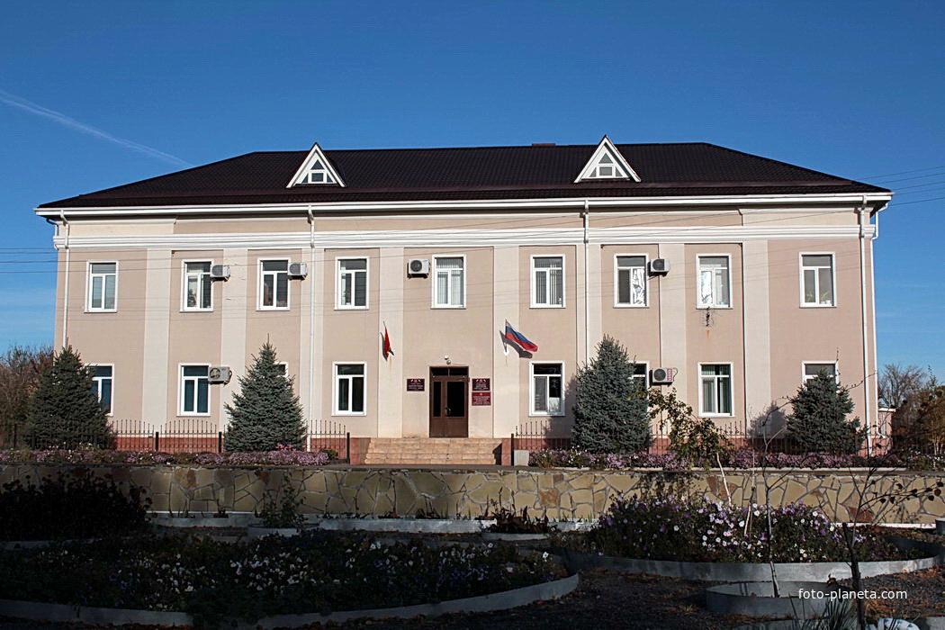 В музее имени бахрушина прошел мастер-класс юрия бутусова.