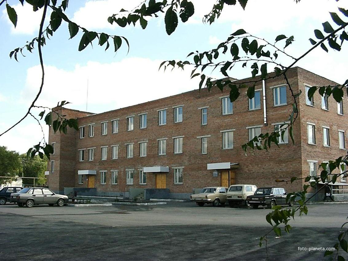 Медицинский центр свет в новосибирске