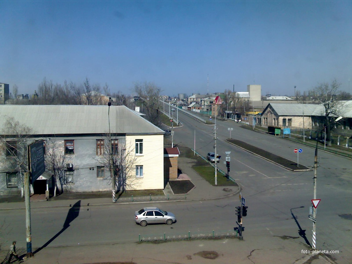знакомства ровеньки луганская область