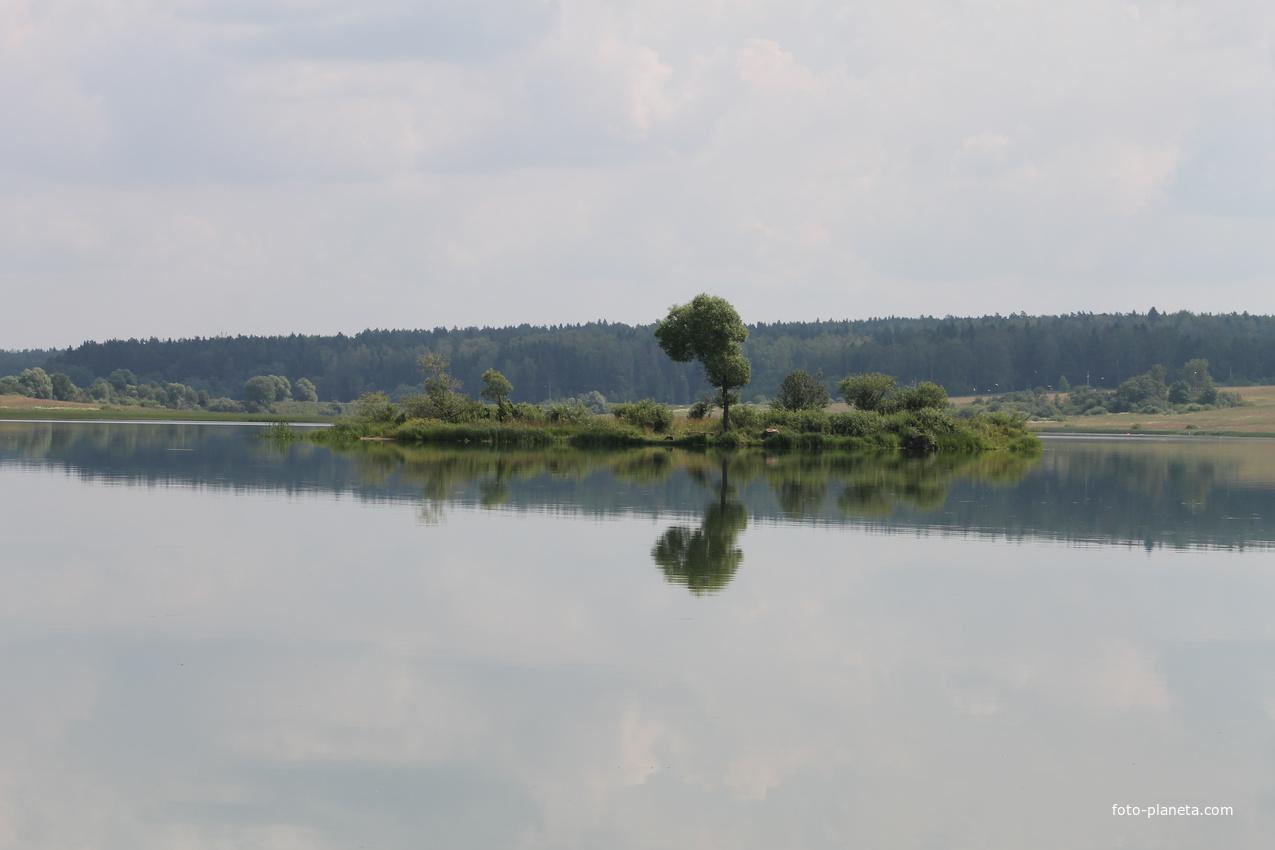 рыбалка на кольчугинском водохранилище фото