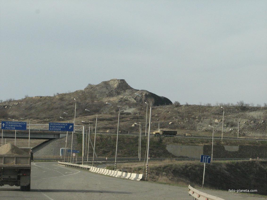 лукашенко, также гора кинжал фото до и после улице ощущаешь себя