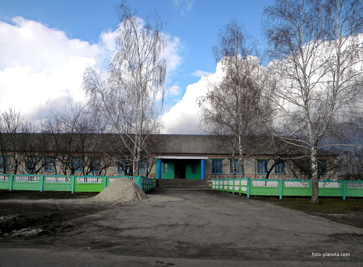 Белгородская область чернянский район картинки 6