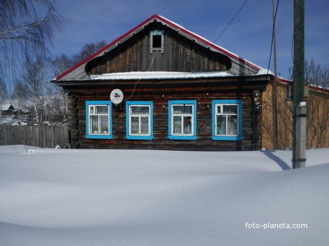 Районе знакомства в большесосновском