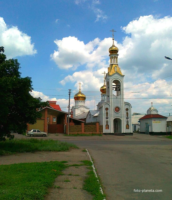 проститутка украина луганск