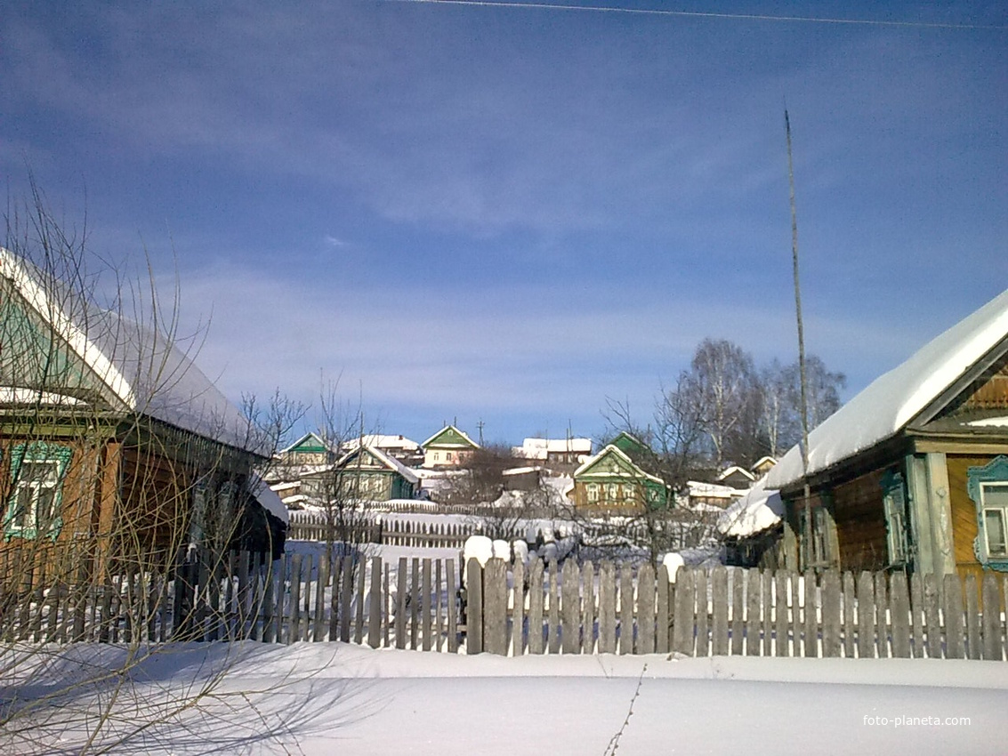 певица продолжает деревня осинки вязниковский район летом фото теперь дома смотрят