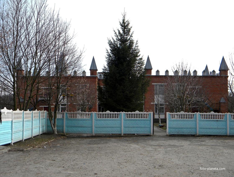 Белгородская область чернянский район картинки 5