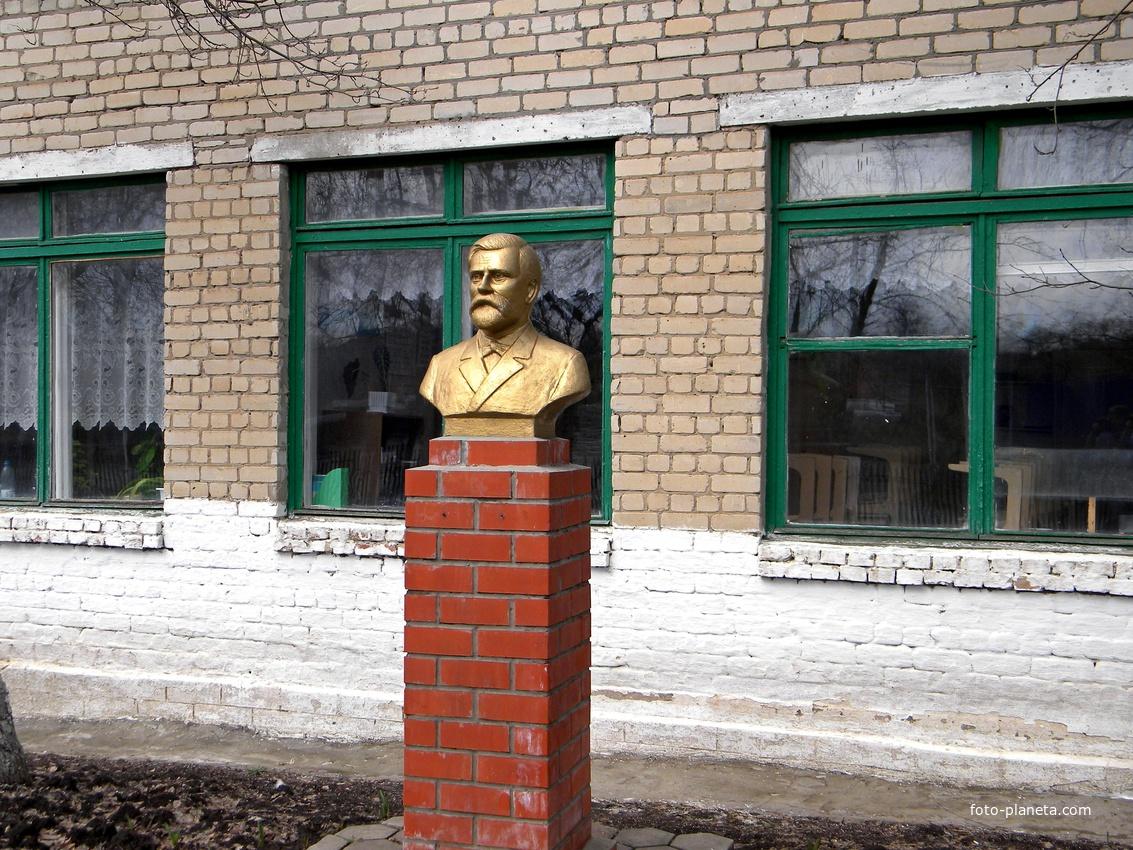 двухслойное термобелье погода в русской халани эластичность обеспечивается