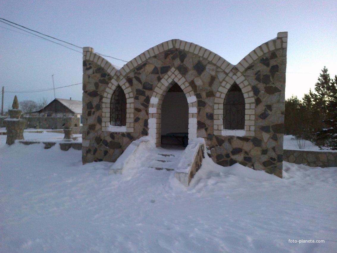 Image of до конца года в кобдинском районе будут газифицированы 3 села: бестау, алия и талдысай
