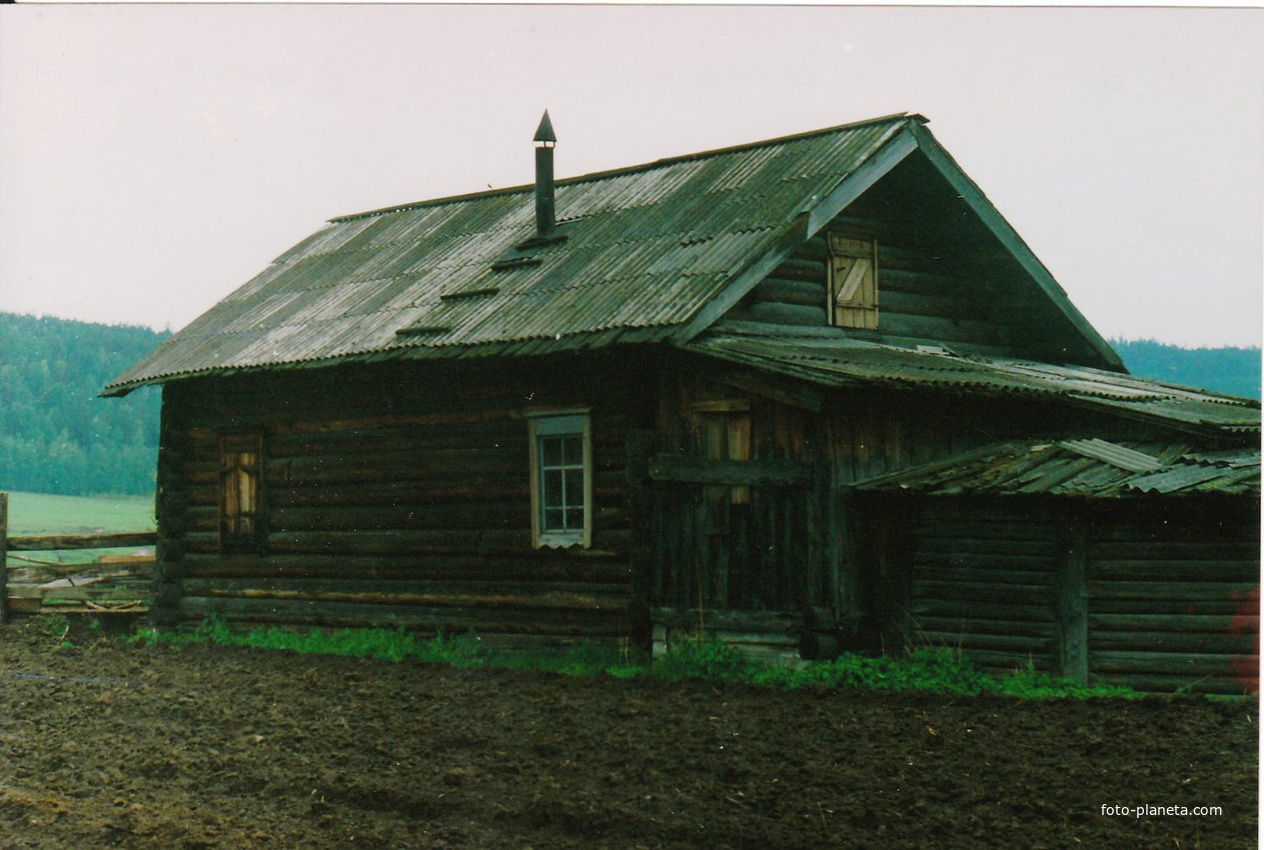 Кострово истринский район фото пусть