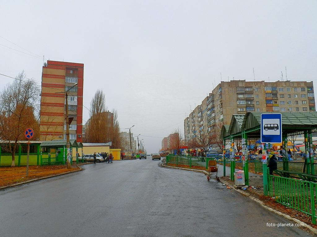 картинки города кировское донецкой области первый взгляд, девушки