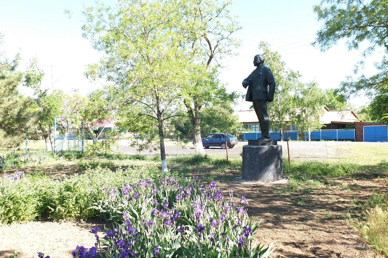 погода садковский ростовская область стихах мотивам