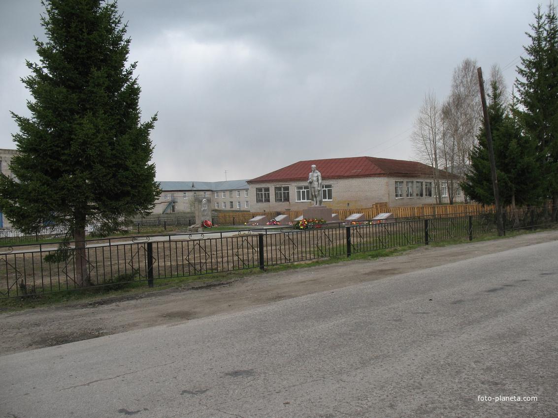 гостиницы с александровское томской области