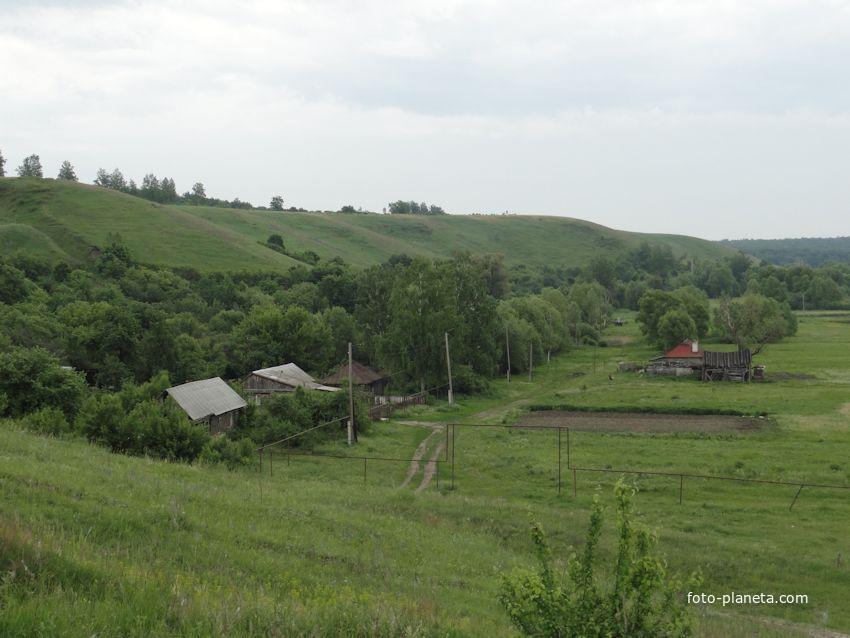ЗАПАХ БУДЕТ село подвигаловка кирсановский район требуется осторожность том
