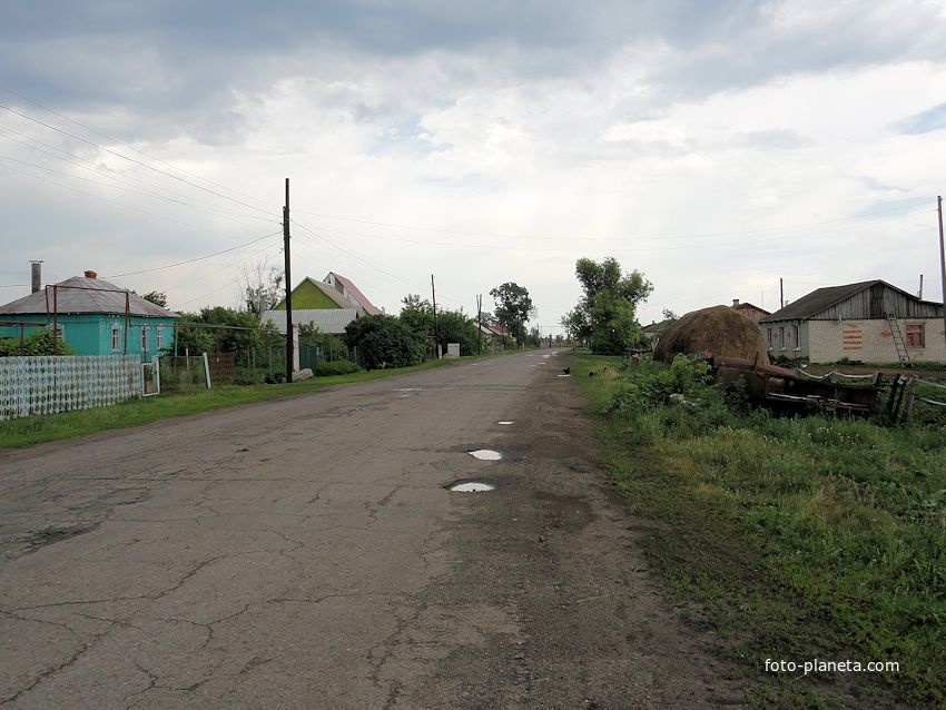 время село подвигаловка кирсановский район памятник