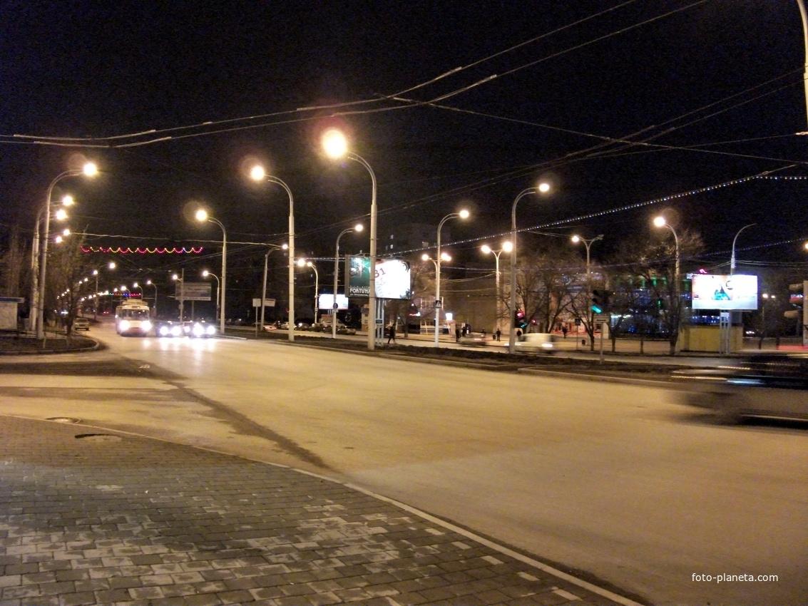 волгодонск ростовская область знакомства