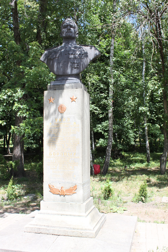 памятники на могилу в севастополе цены