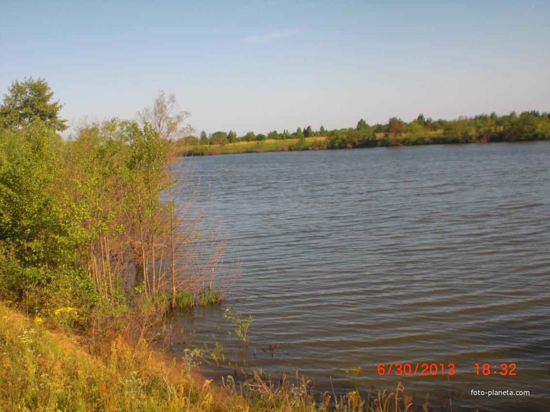 видео рыбалка на урвановском озере