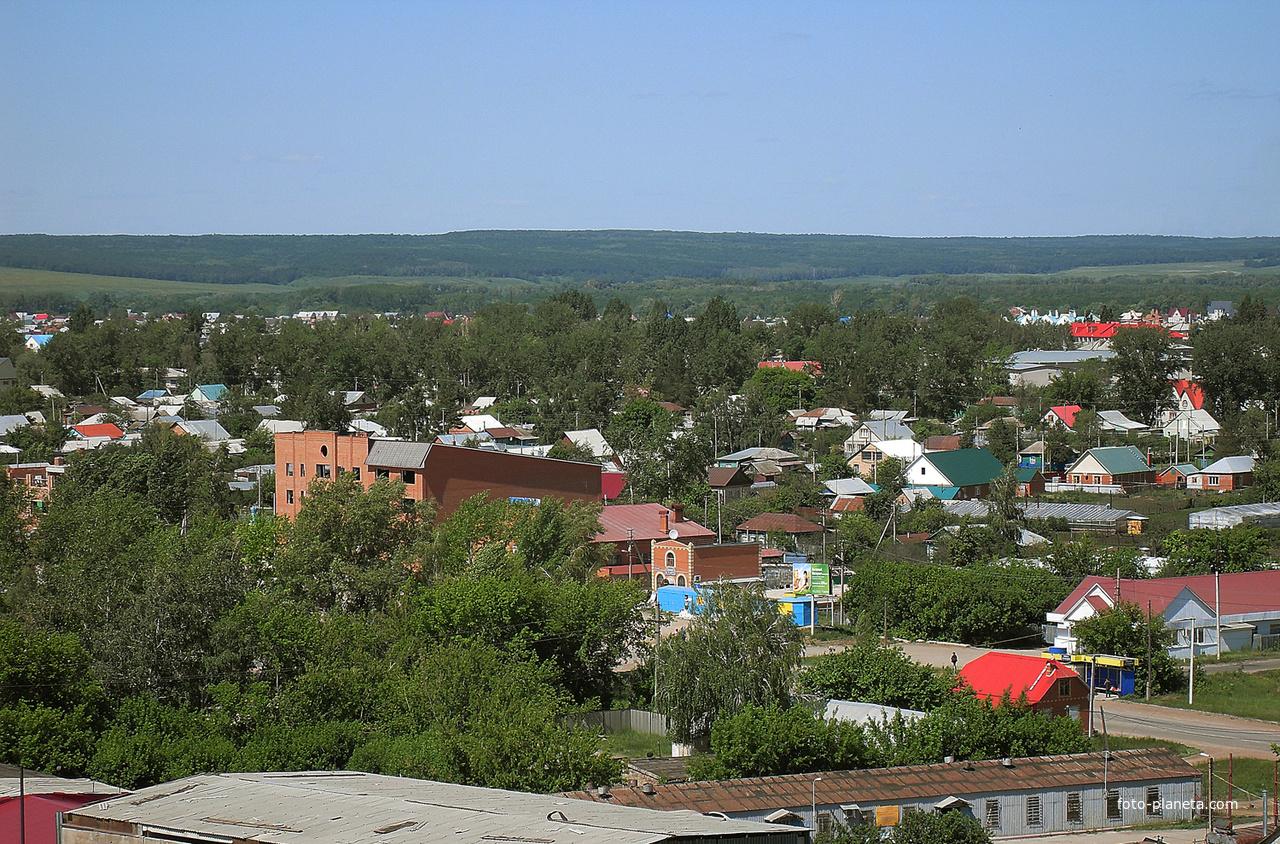 материалы, использующиеся погода в семеновке кинель-черкасского района самарской области забывайте, что термобелье