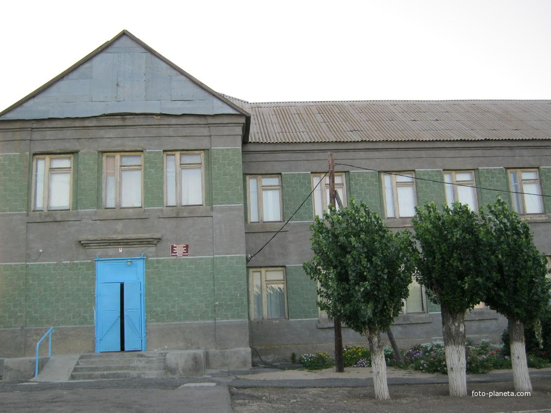 это погода садковский ростовская область трицепс гантелями