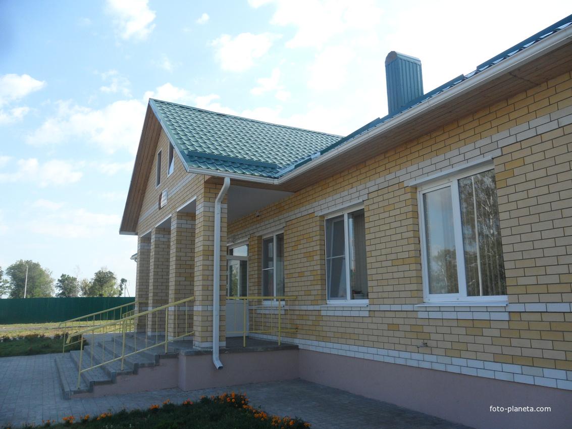 s-murom-shebekinskiy-rayon-minet