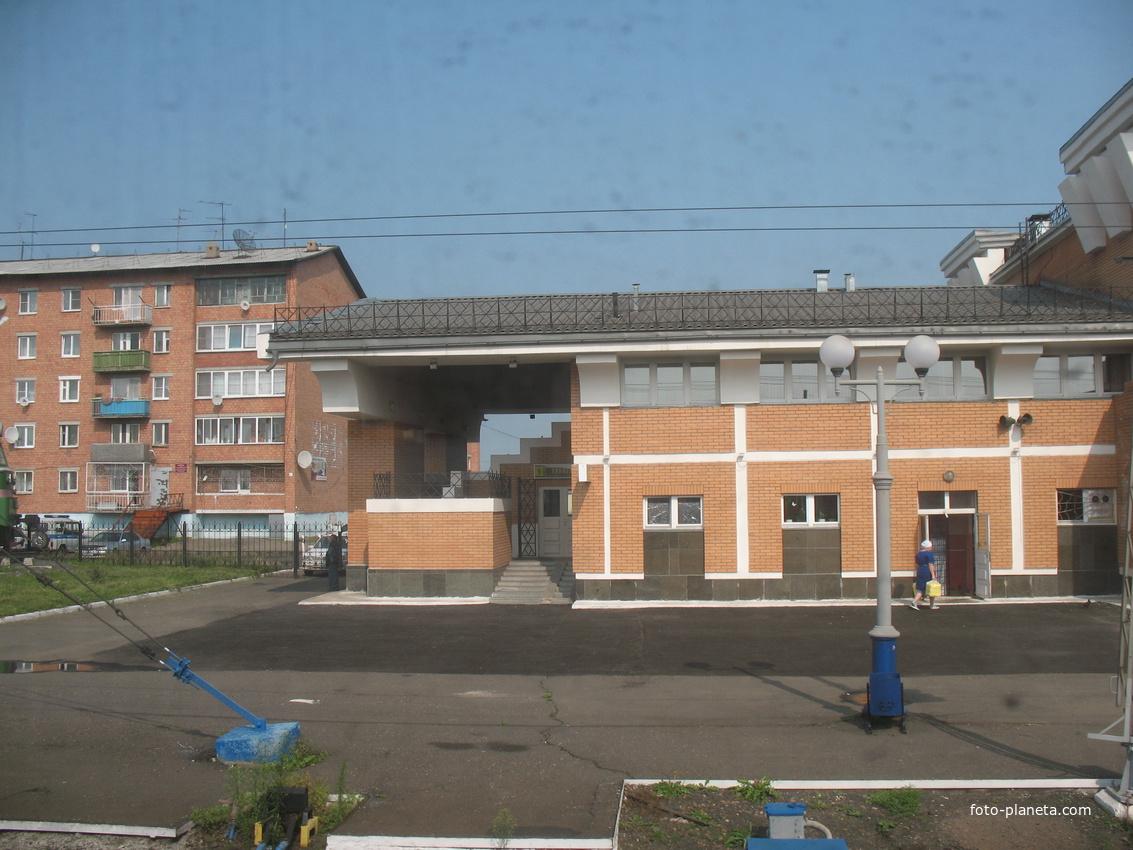проститутки иркутского района-вр2