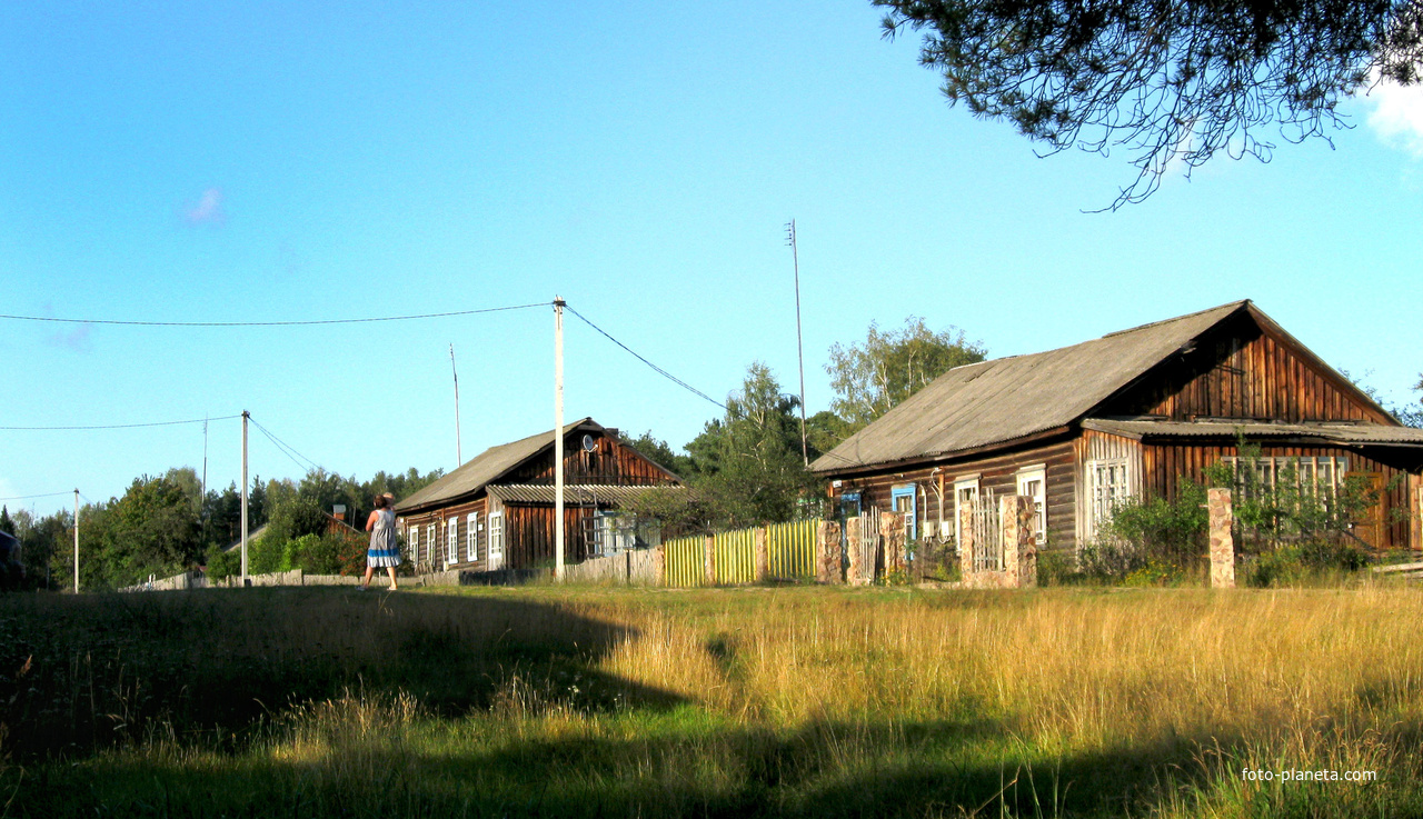 рыболовные базы сокольский район