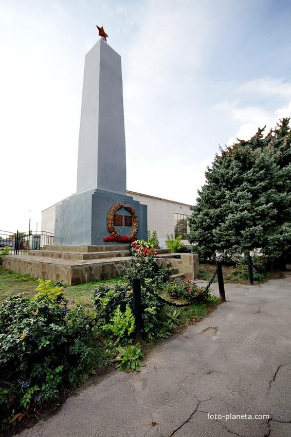 внимание картинки город морозовск обусловлены плотностью