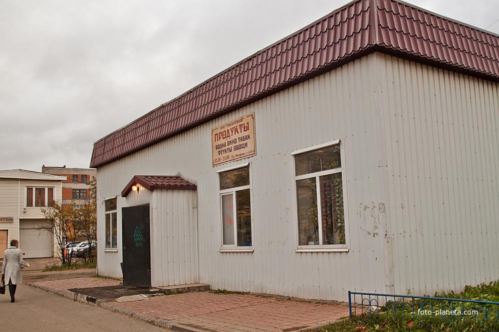 магазин тканей на фидерной в колпино