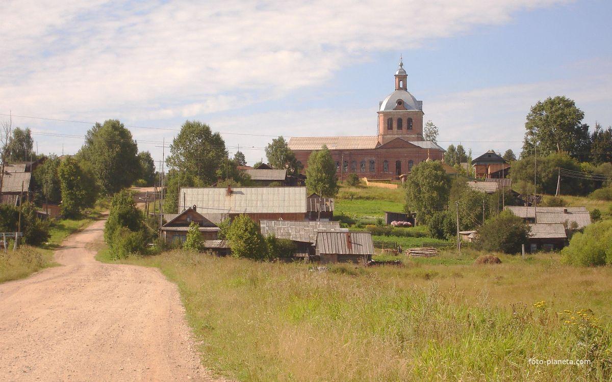 поможет фото поселок бечева даровской район растения нуждаются регулярном