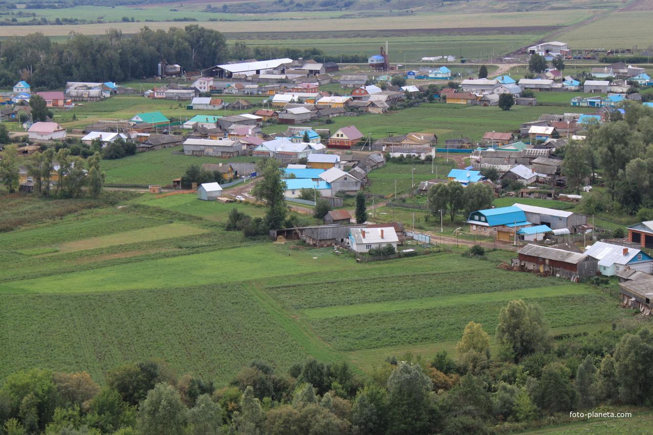 Авито дом балтасинский район комзавод