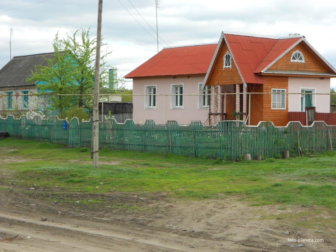 набивка, паронит, продажа домов в селе шехмань искал отраву клопов